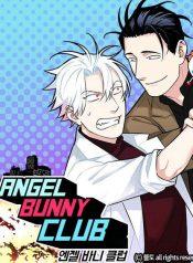 Angel Bunny Club Raw