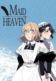 maid-in-heaven