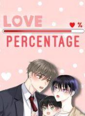 love-percentage